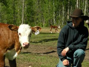 multigenerational ranches provide meat for northeastern BC